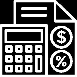 100%-ig kiszámítható kiadások