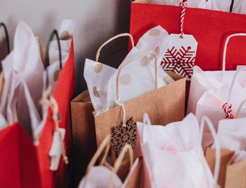 Karácsonyi profitmaximalizálás – Mit tehetünk a vevőszerzésért?