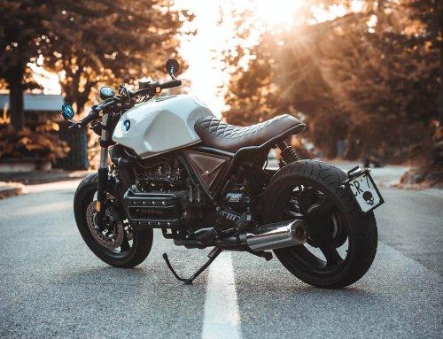 MotochargeBar – Legyen a motorod a töltőd!