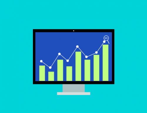 Shoprenter előfizetőként Google Ads-fiókja a lehető leghatékonyabb működik?