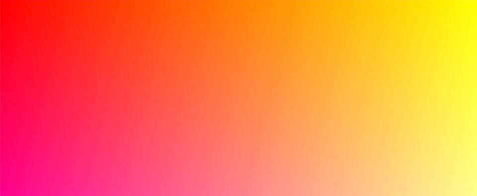 modern weboldal színek