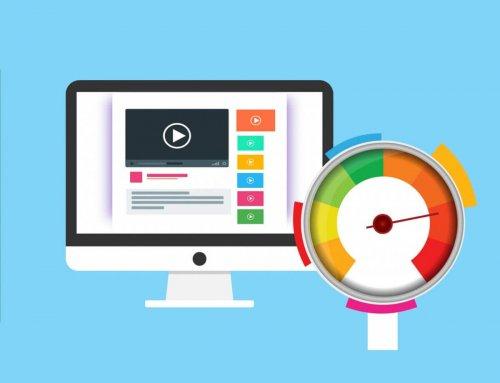 Hogyan gyorsítsd fel WordPress weboldaladat és miért fontos a gyors betöltődési sebesség?