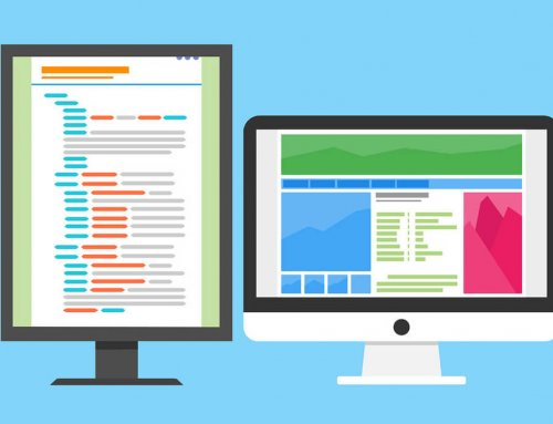 Mi kell ahhoz, hogy neked is felhasználóbarát weboldalad legyen?