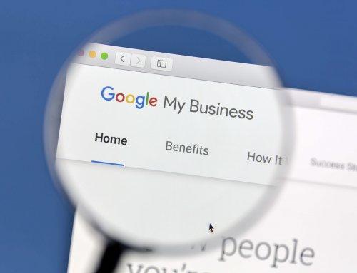 Így keresőoptimalizáld a Google cégem profilodat lépésről-lépésre!