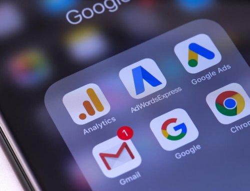 A Gmail-hirdetések 2021 július 1-jétől átkerülnek a Discovery-kampányokba!