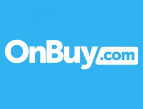 Az OnBuy.com több mint 140 országban terjeszkedik 2023-ig