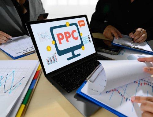 Melyek a legfontosabb PPC trendek 2021-ben?