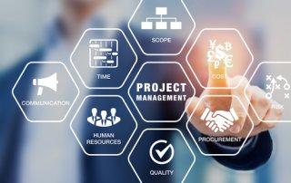 projektmenedzsment szoftverek