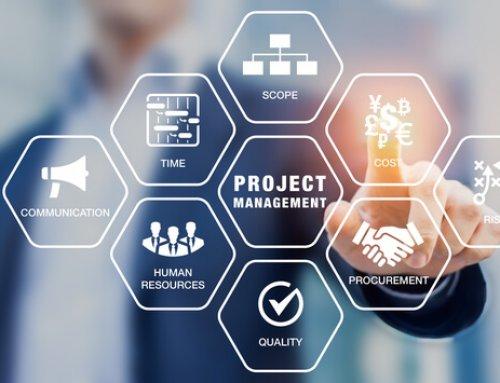 Melyek a leghasznosabb projektmenedzsment szoftverek 2021-ben?