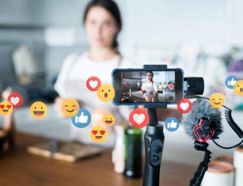 Hogyan kereshetsz többet Facebook videóiddal 2021-ben?