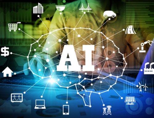 Hogyan segítheti online vállalkozásodat a mesterséges intelligencia előretörése 2021-ben?