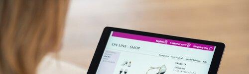 online vásárlás 2021