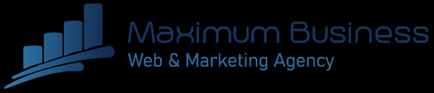Online Marketing Kivitelezés- Másképp Logo