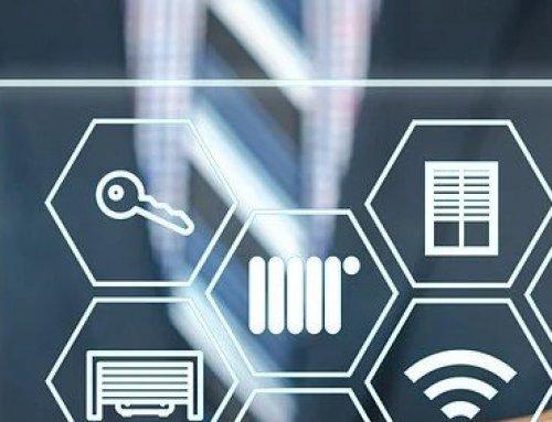 Trendi okos eszközök értékesítésével nagyot kaszálhatsz 2021-ben!