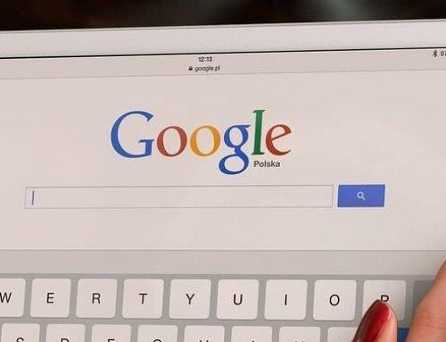 Új szolgáltatás a Google Search Console-ban