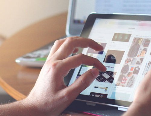 Az FMCG szektorban a külföldi cégek egyre többet költenek digitális hirdetésekre