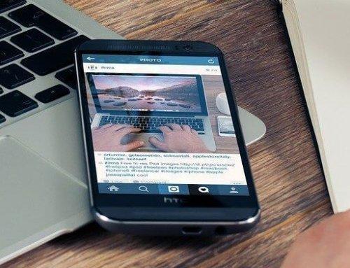 Emelkedjen ki vállalkozásod a tömegből mobilra optimalizált videós hirdetésekkel!