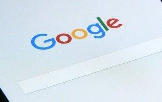 google lekérdezési adatok