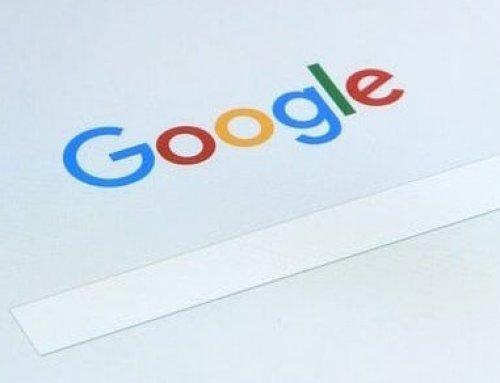 A Google több lekérdezési adatot oszt meg a hirdetőkkel