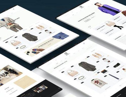 Weboldal készítés előtt beszéljük át a projektedet!